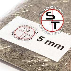 Microaghi per Lavabossoli LEM da 5mm