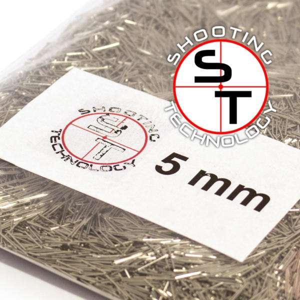 Microaghi per Lavabossoli LEM da 5mm 1