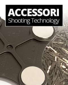 Accessori Shooting technology