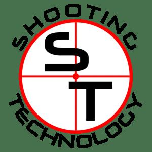 Logo Shooting Technology 512px