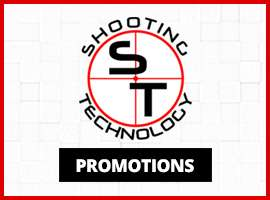 Shooting Technology promotions