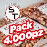 Palle-ramate-ad-alta-precisione-9mm-115-grains-4000 pz
