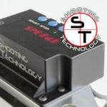 Decapsulatrice automatica ADM-3
