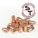 Ogive ricarica Dragon Hollow Point 9 mm 124 gr HPTC