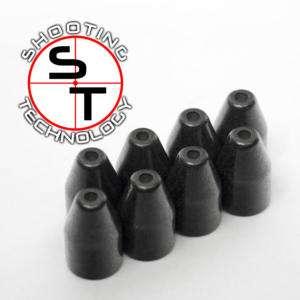Ogive Black Ace 9mm HPHB TC 116grs