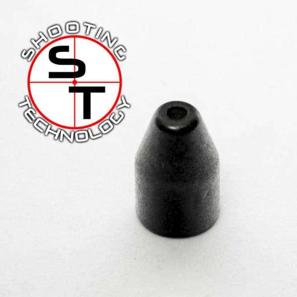 Palle Black Ace 9mm HPHB TC 116grs