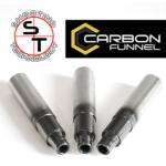 Carbon Funnel per dosatore Dillon 4